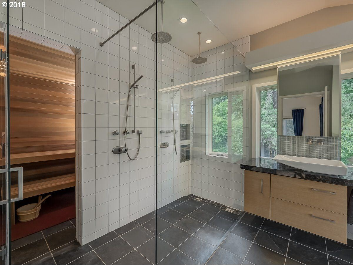 Mansions in fully renovated one-of-a-kind gem