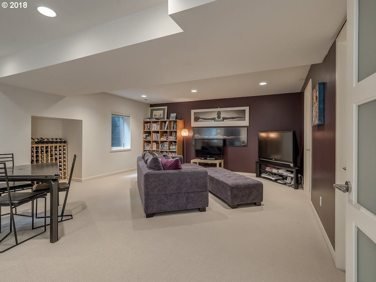 fully renovated one-of-a-kind gem luxury homes