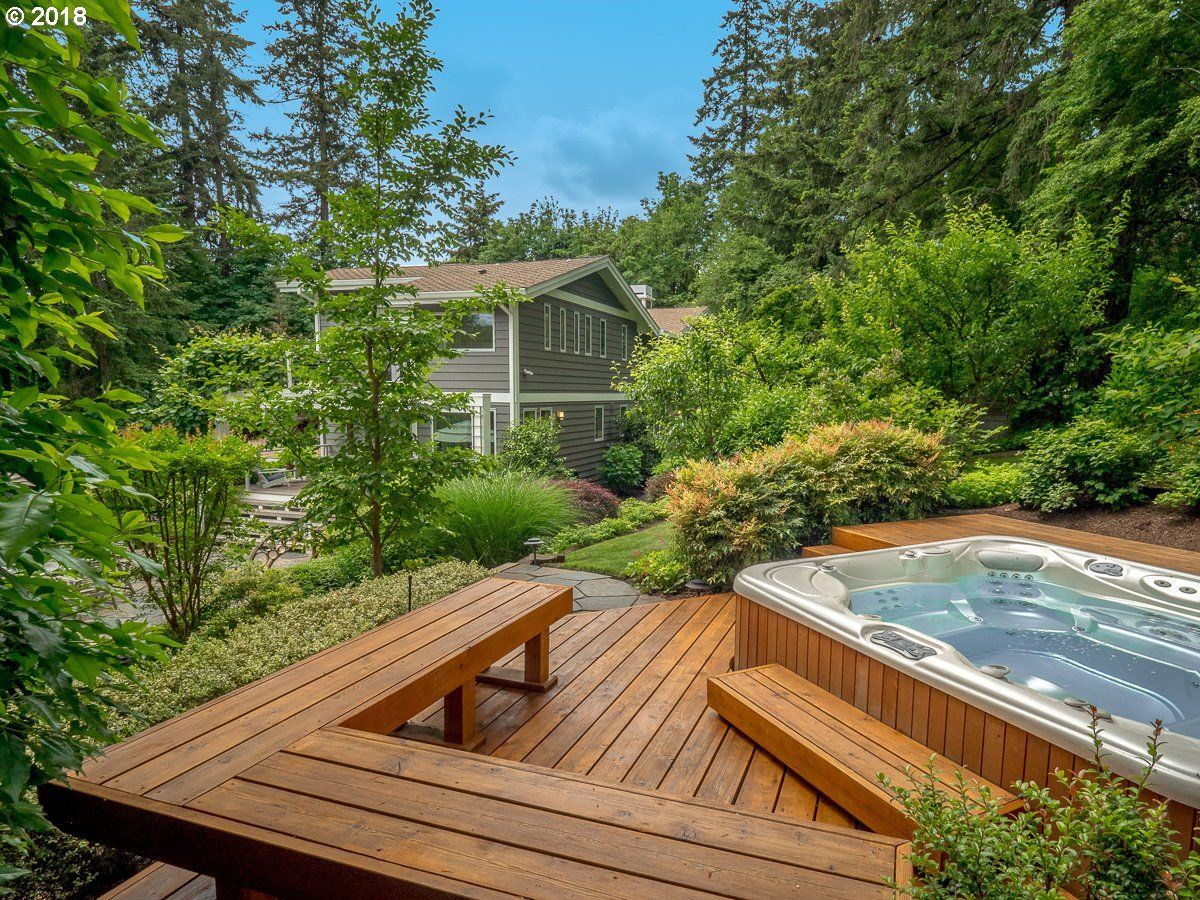 Luxury properties fully renovated one-of-a-kind gem