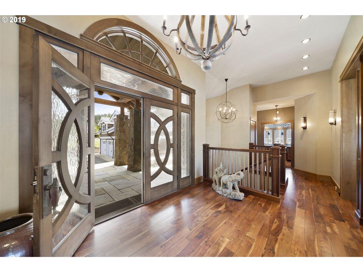 exquisitely built craftsman masterpiece luxury real estate