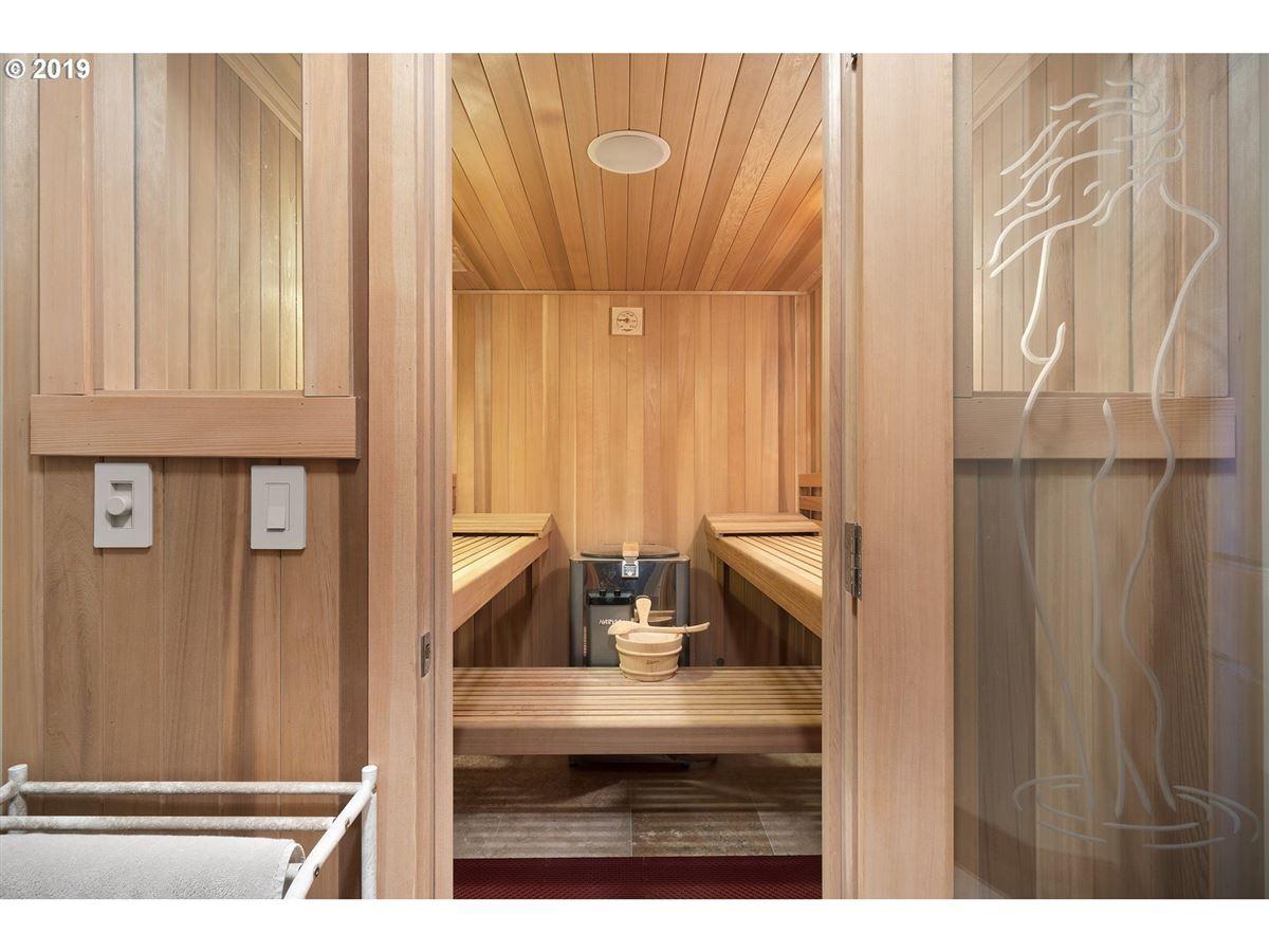 exquisitely built craftsman masterpiece luxury properties