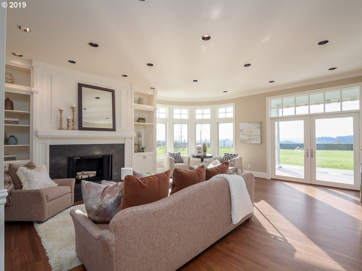Luxury homes in Masterful timeless Cape Cod