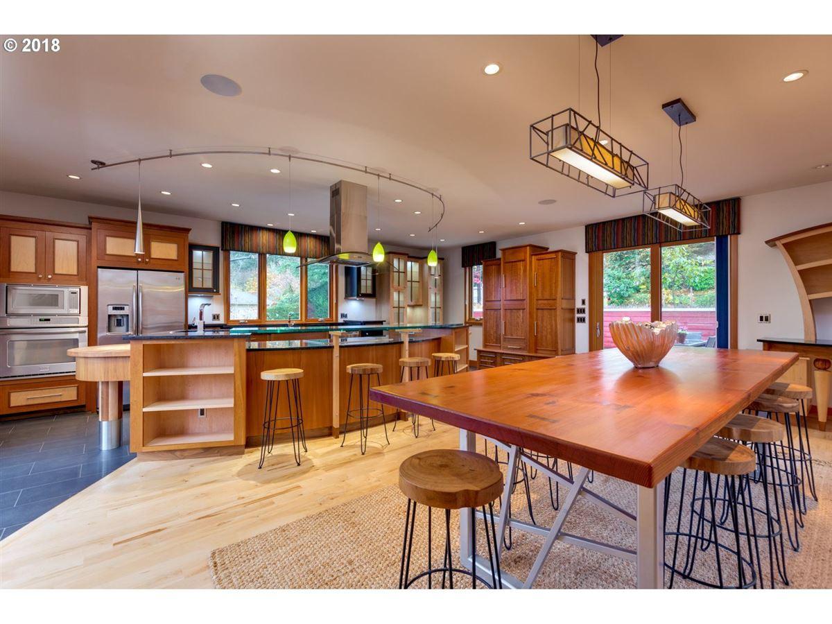 Luxury properties a great home in Lake Oswego
