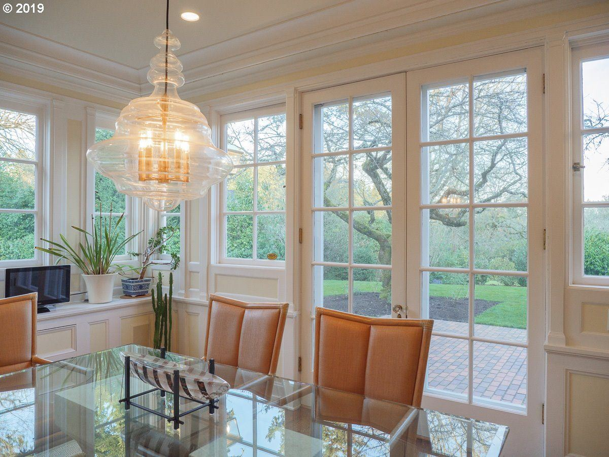 Iconic historical beauty in esteemed Dunthorpe luxury homes