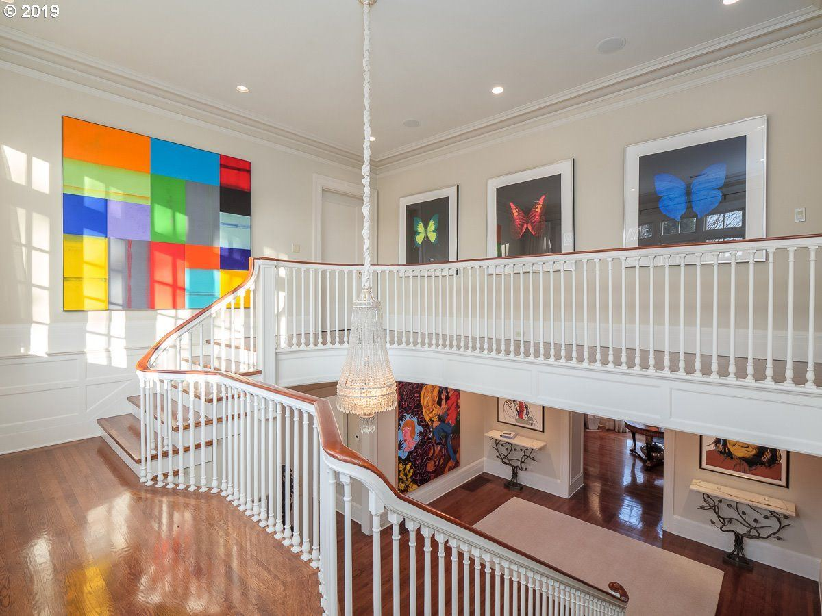 Iconic historical beauty in esteemed Dunthorpe luxury real estate