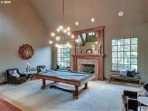 Luxury properties The custom home dreams are made of