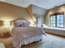The custom home dreams are made of luxury properties