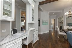Luxury properties Casual Elegance Abounds