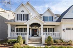 spectacular custom home in a gem of a location luxury properties