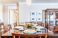 Private Residence at the Ritz-Carlton Grand Cayman luxury homes