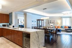 Private Residence at the Ritz-Carlton Grand Cayman luxury properties