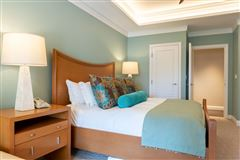 Private Residence at the Ritz-Carlton Grand Cayman mansions
