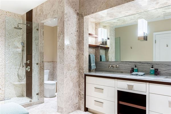Luxury homes in Private Residence at the Ritz-Carlton Grand Cayman