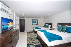 Luxury homes spectacular beachfront estate