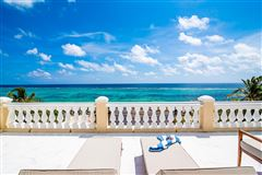 spectacular beachfront estate luxury real estate