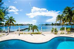 Fantasea luxury real estate
