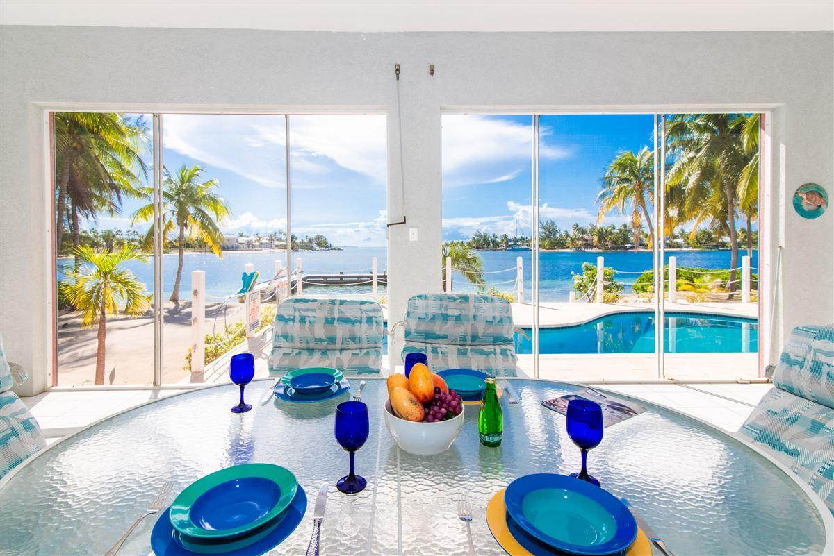 Luxury properties Fantasea