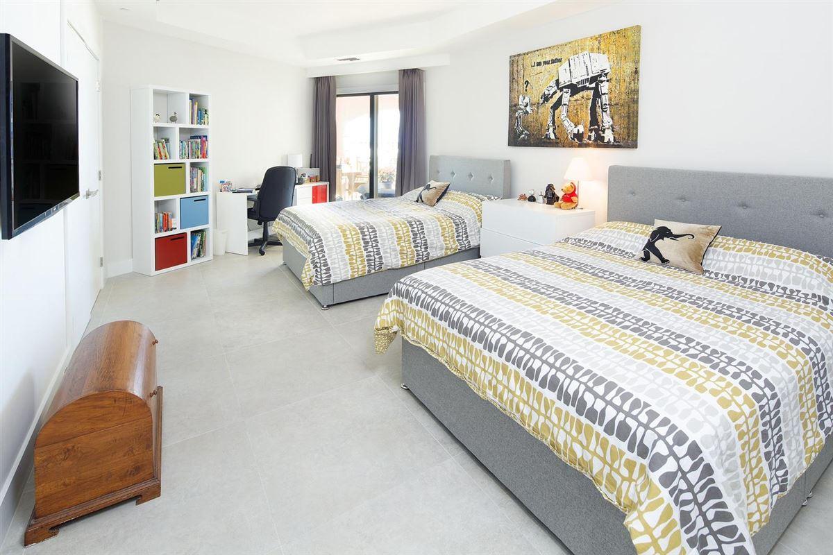 newly renovated European designed ritz-carlton residence luxury homes