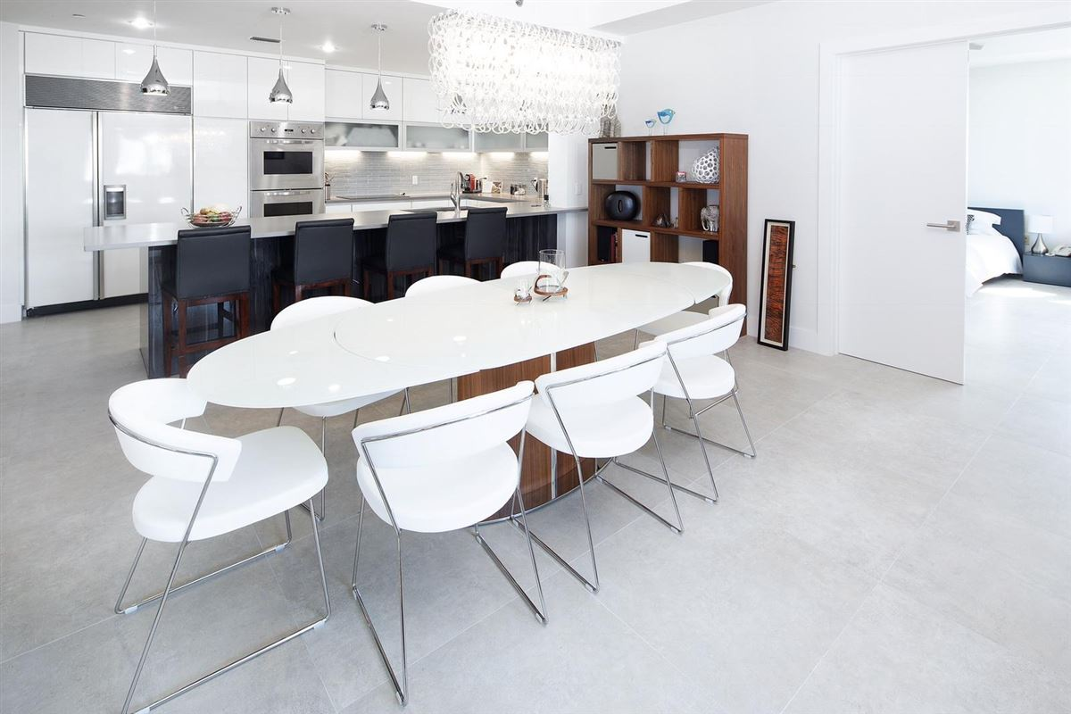 newly renovated European designed ritz-carlton residence luxury real estate
