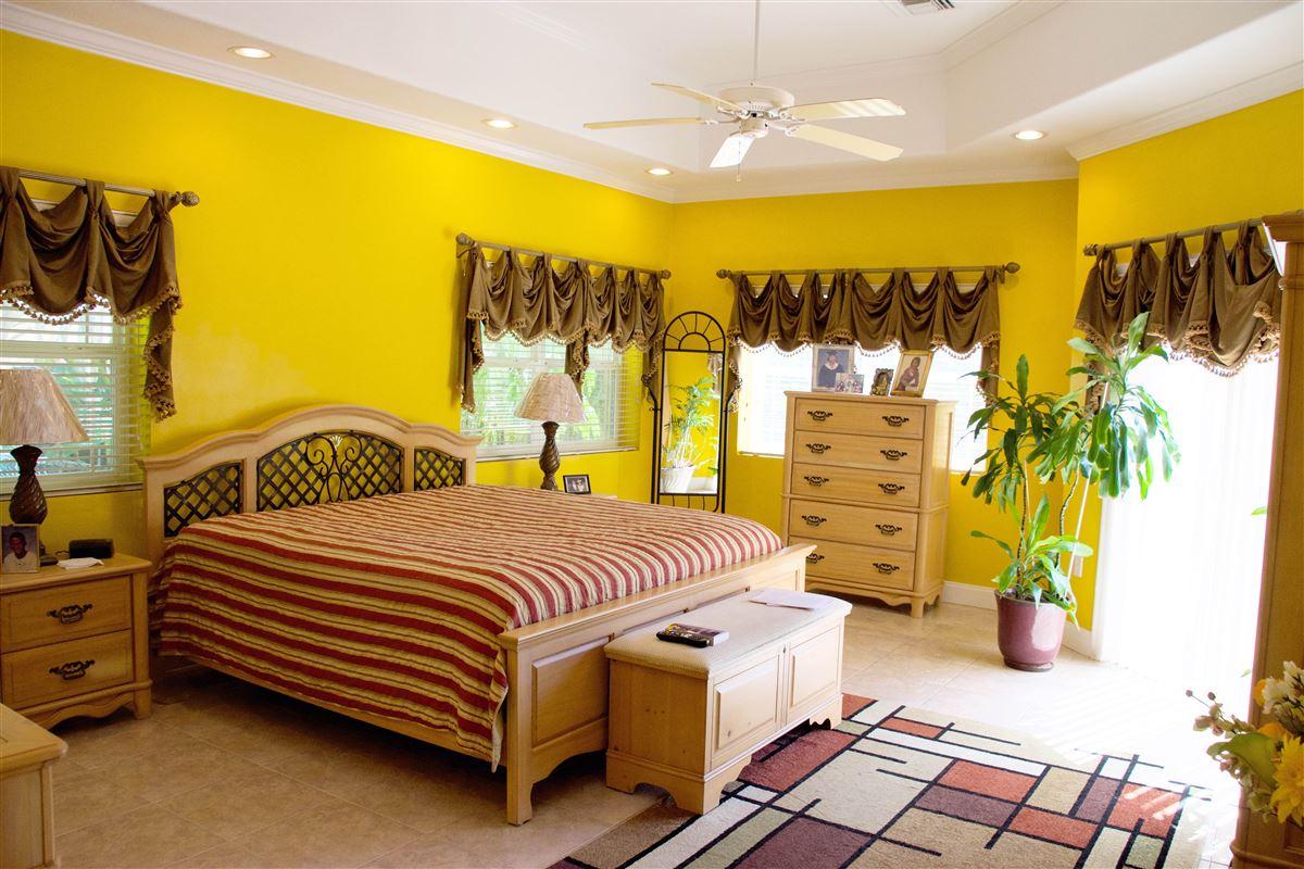 Luxury properties beautiful gem in Patricks Island
