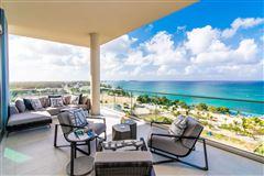 uncompromising oceanfront luxury living luxury homes