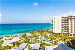 uncompromising oceanfront luxury living luxury real estate