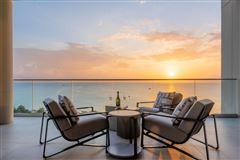 Luxury properties uncompromising oceanfront luxury living