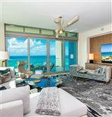 uncompromising oceanfront luxury living luxury properties