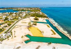 Luxury properties exclusive oceanfront luxury estate lot community