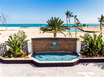 exclusive oceanfront luxury estate lot community mansions