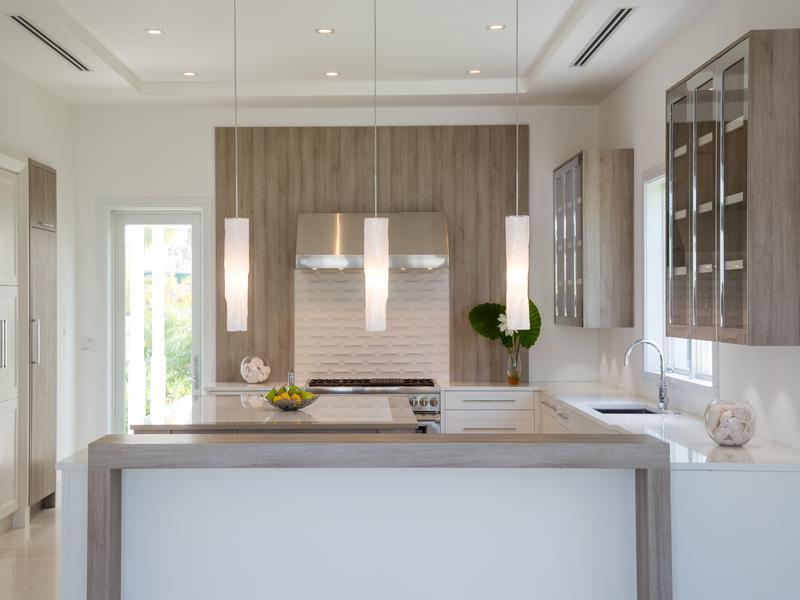 Luxury homes Albany