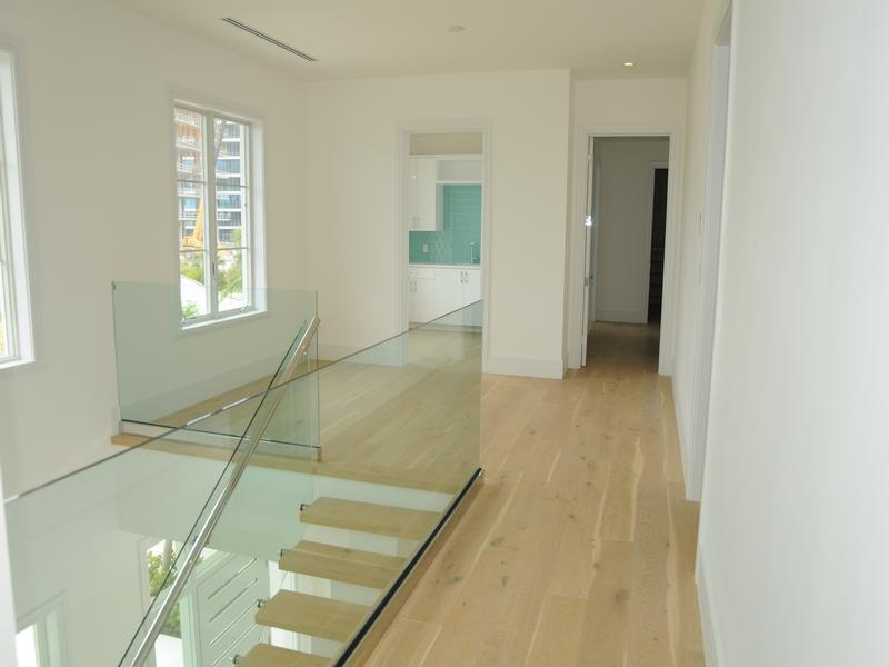 Albany luxury real estate
