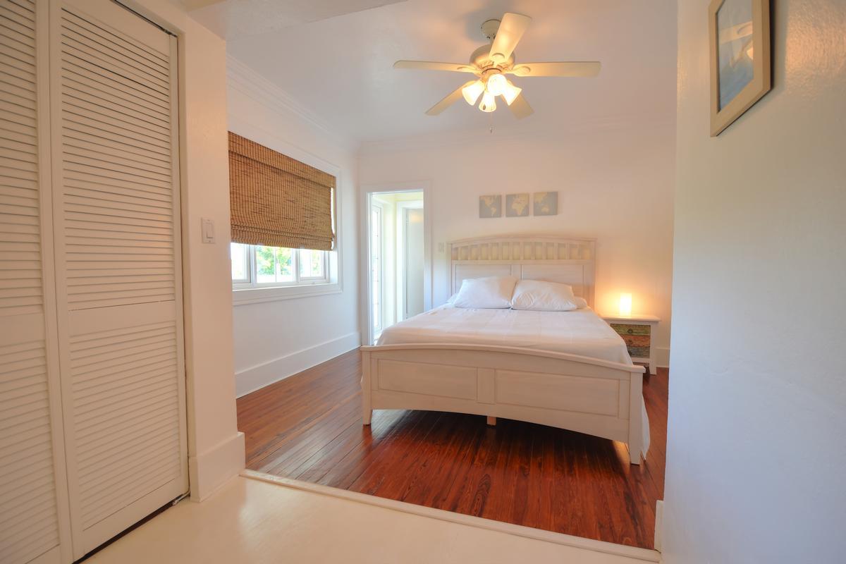 Luxury properties exclusive Fox Hill Creek community
