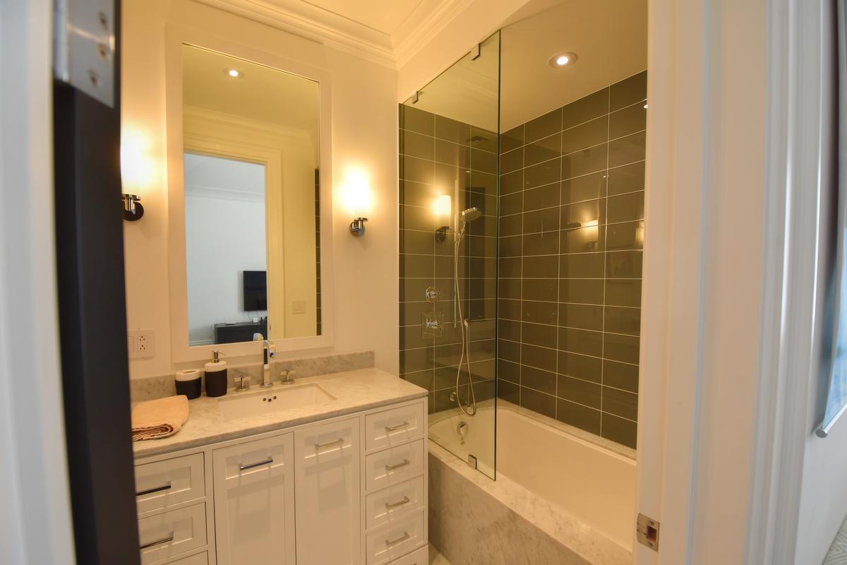 Ocean Club Estates Retreat luxury properties
