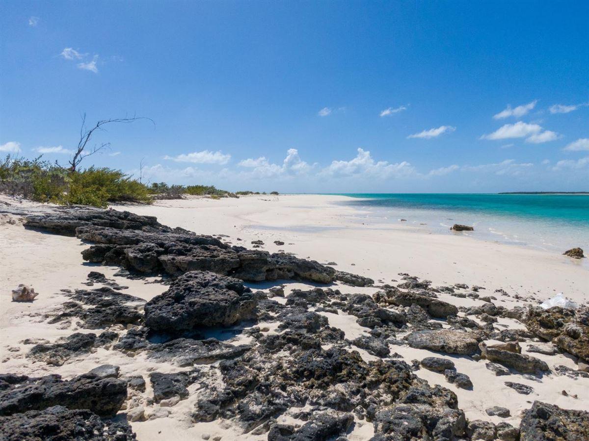 st. andrews island luxury homes