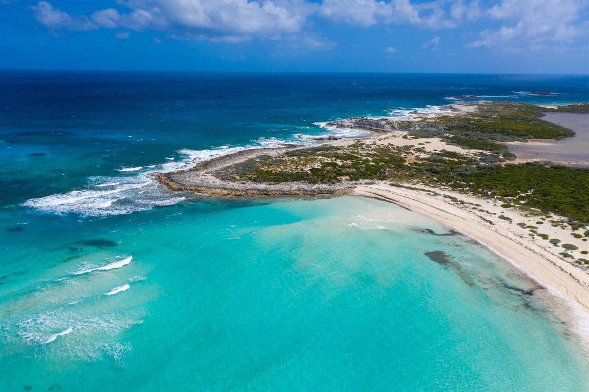 st. andrews island luxury real estate