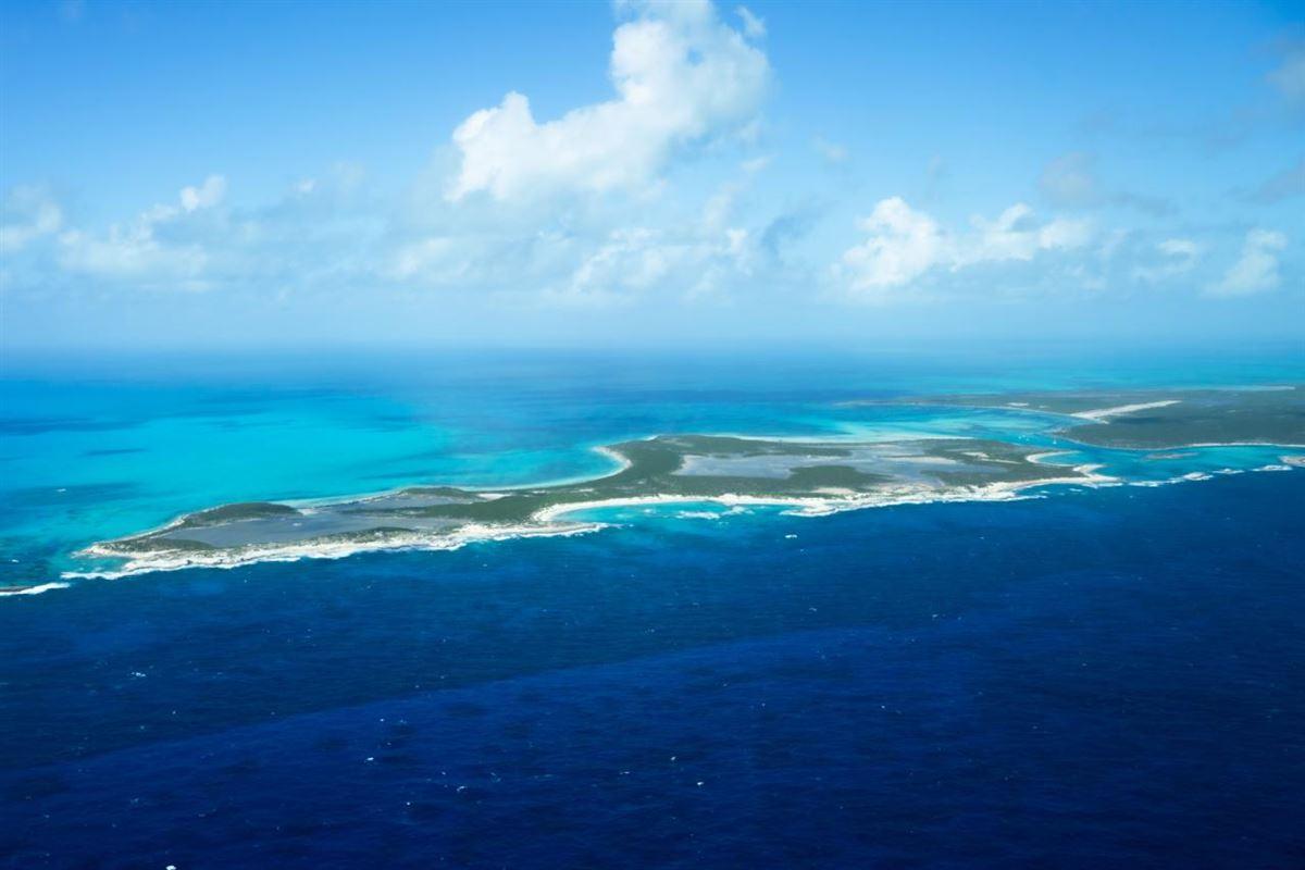st. andrews island luxury properties