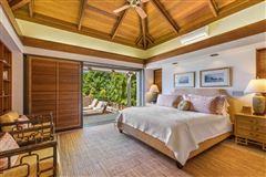 stunning ocean views luxury homes
