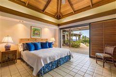 stunning ocean views luxury properties