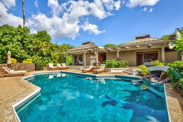 stunning ocean views luxury real estate