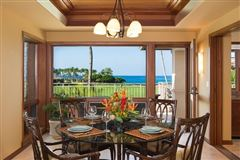 Luxury properties one-of-a-kind residence at hualalai