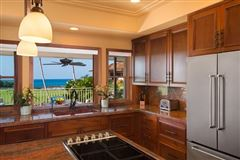 one-of-a-kind residence at hualalai luxury properties