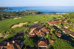 one-of-a-kind residence at hualalai luxury real estate