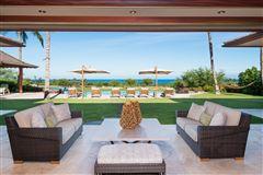 Luxury homes in Custom Five Bedroom Home