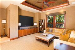 Luxury homes Custom Five Bedroom Home