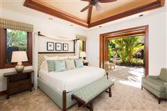 Custom Five Bedroom Home luxury homes