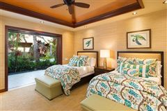 Custom Five Bedroom Home luxury real estate