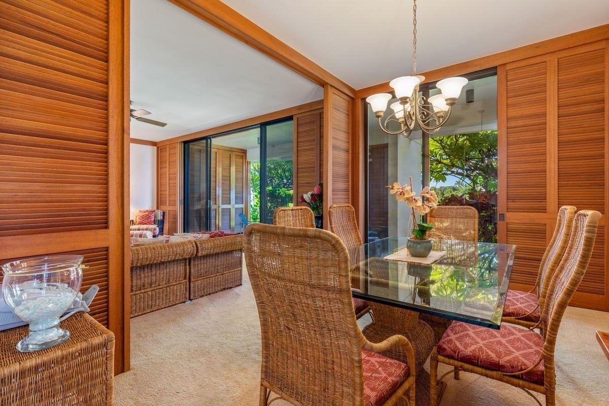 rare oceanfront ground floor unit luxury homes