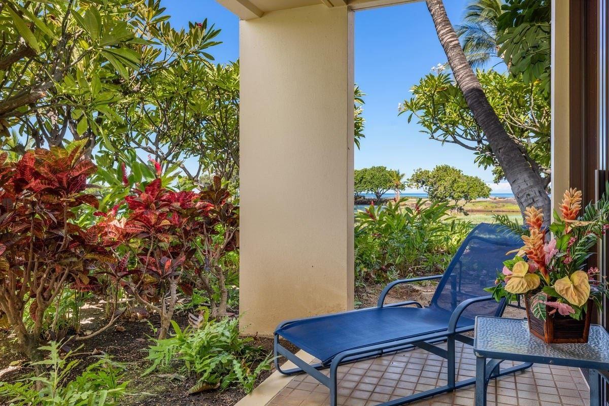 rare oceanfront ground floor unit luxury properties