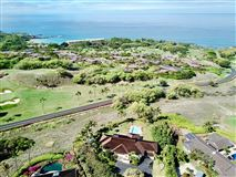 unique and private setting in the Mauna Kea Resort mansions